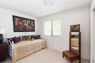 Photo 38: 115 Sunset Drive in West Vancouver: Lions Bay House for sale : MLS®# R2553159