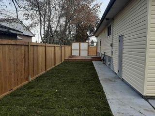 Photo 28: 7502 94 Avenue in Edmonton: Zone 18 House for sale : MLS®# E4237533