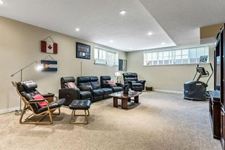 Photo 34: 8 Cimarron Estates Way: Okotoks Detached for sale : MLS®# A1093375