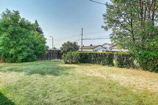 Photo 45: 7516 131A Avenue in Edmonton: Zone 02 House for sale : MLS®# E4254538