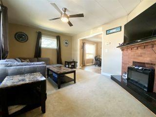 Photo 11: 5317 48 Avenue: Wetaskiwin House for sale : MLS®# E4233150