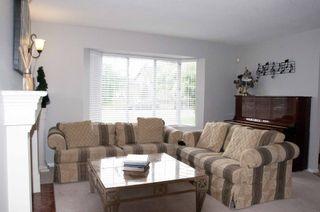 Photo 5: 2479 CHARLES Street in Vancouver East: Renfrew VE Home for sale ()  : MLS®# V968235