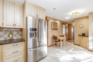 Photo 13: 136 Fairview Crescent SE in Calgary: Fairview Detached for sale : MLS®# A1073972