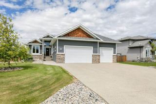 Main Photo: 164 GREENFIELD Way: Fort Saskatchewan House for sale : MLS®# E4225330