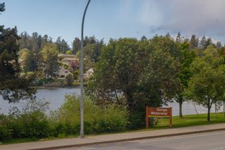 Photo 24: 398 W Gorge Rd in : SW Tillicum House for sale (Saanich West)  : MLS®# 874379