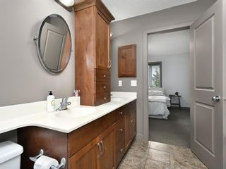 Photo 26: 45 Crestbrook Hill SW in Calgary: Crestmont Detached for sale : MLS®# A1141803