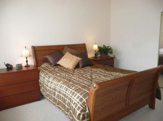 Photo 10: 305 4233 Bayview Street in Richmond: Home for sale