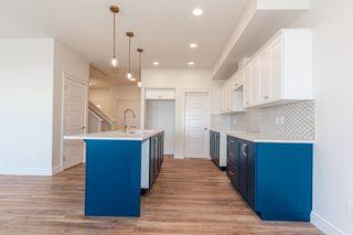 Photo 10: 16656 30 Avenue in Edmonton: Zone 56 House for sale : MLS®# E4260722