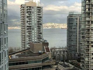 Photo 3: 1903 1238 MELVILLE Street in Vancouver: Coal Harbour Condo for sale (Vancouver West)  : MLS®# R2589941