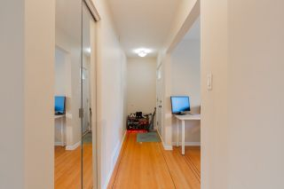 Photo 7: 7375 WEST BOULEVARD in Vancouver: S.W. Marine House for sale (Vancouver West)  : MLS®# R2560438