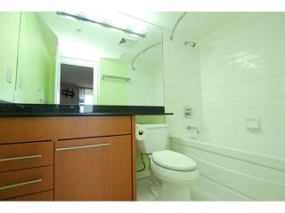 """Photo 9: 608 4888 BRENTWOOD Drive in Burnaby: Brentwood Park Condo for sale in """"FITZGERALD"""" (Burnaby North)  : MLS®# V1130067"""