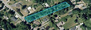 Photo 1: 2027 S Maple Ave in : Sk Sooke Vill Core Land for sale (Sooke)  : MLS®# 877191