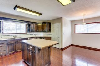Photo 8: 2510 26 Street SE in Calgary: Southview Detached for sale : MLS®# A1105105