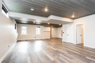 Photo 35: 3 Frank Street: Oakbank Single Family Detached for sale (R04)  : MLS®# 202011448