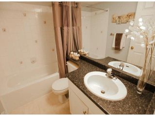 """Photo 19: 303 2435 CENTER Street in Abbotsford: Abbotsford West Condo for sale in """"Cedar Grove Place"""" : MLS®# F1412491"""