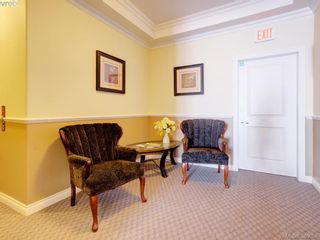 Photo 17: 205 9751 Fourth St in SIDNEY: Si Sidney South-East Condo for sale (Sidney)  : MLS®# 763525
