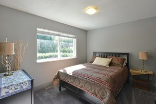 """Photo 24: 863 INGLIS Road in Gibsons: Gibsons & Area House for sale in """"Oceanmount"""" (Sunshine Coast)  : MLS®# R2618699"""