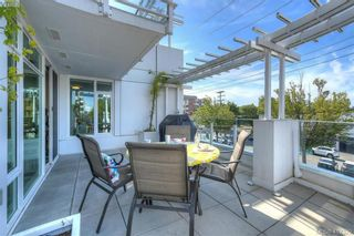 Photo 23: 204 1090 Johnson St in VICTORIA: Vi Downtown Condo for sale (Victoria)  : MLS®# 817629