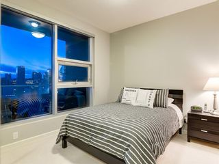Photo 25: 1702 211 13 Avenue SE in Calgary: Beltline Apartment for sale : MLS®# A1042829