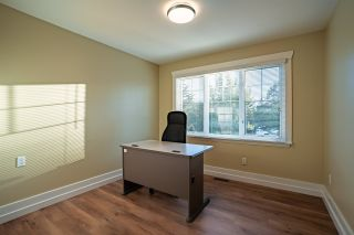 """Photo 22: 5800 167 Street in Surrey: Cloverdale BC House for sale in """"WESTSIDE TERRACE"""" (Cloverdale)  : MLS®# R2487432"""