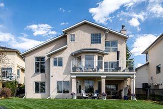 Photo 37: 49 Hidden Valley Heights NW in Calgary: Hidden Valley Detached for sale : MLS®# A1107907