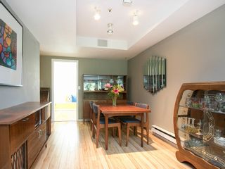 Photo 15: 130 LAKEWOOD DRIVE in Vancouver East: Hastings Home for sale ()  : MLS®# R2067409