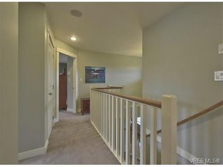 Photo 18: 4017 South Valley Dr in VICTORIA: SW Strawberry Vale House for sale (Saanich West)  : MLS®# 753226