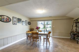 Photo 13: 1128 MILFORD Avenue in Coquitlam: Central Coquitlam House for sale : MLS®# R2372350