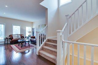 Photo 19: 17136 5 Avenue in Edmonton: Zone 56 House for sale : MLS®# E4259023