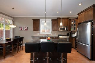 """Photo 11: 4815 DUNFELL Road in Richmond: Steveston South House for sale in """"THE """"DUNS"""""""" : MLS®# R2474209"""