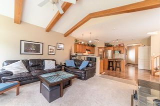 Photo 4: 260 Tuscany Reserve Rise NW in Calgary: Tuscany Detached for sale : MLS®# A1119268