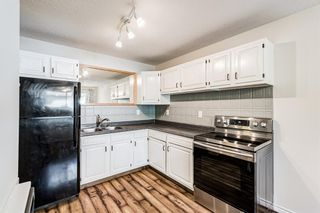 Photo 7: 49N 203 Lynnview Road SE in Calgary: Ogden Row/Townhouse for sale : MLS®# A1143699