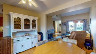 Photo 10: 5339 HILL VIEW Crescent in Edmonton: Zone 29 Townhouse for sale : MLS®# E4262220