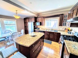 Photo 8: 2159 W 45TH AVENUE in Vancouver: Kerrisdale House for sale (Vancouver West)  : MLS®# R2571281