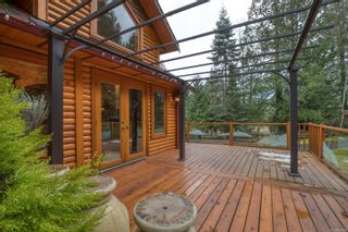 Photo 50: 11155 North Watts Rd in Saltair: Du Saltair House for sale (Duncan)  : MLS®# 866908