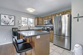 Photo 10: 5362 53 Street NW in Calgary: Varsity Detached for sale : MLS®# A1106411