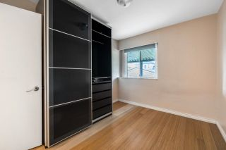 Photo 13: 2557 W KING EDWARD Avenue in Vancouver: Arbutus House for sale (Vancouver West)  : MLS®# R2625415