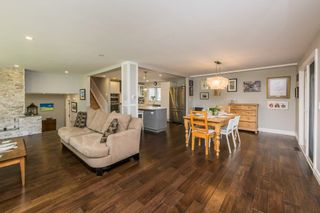 Photo 7: 9024 140 Street in Edmonton: Zone 10 House for sale : MLS®# E4250755