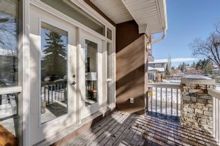 Photo 2: 2446 28 Avenue SW in Calgary: Richmond Detached for sale : MLS®# A1070835