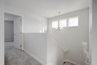 Photo 18: 110 Red Embers Common NE in Calgary: Redstone Semi Detached for sale : MLS®# A1051113