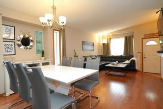 Photo 6: 53 Shauna Way in Winnipeg: Harbour View South Residential for sale (3J)  : MLS®# 202114373