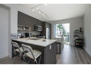 Photo 11: 17 9718 161A Street in Surrey: Fleetwood Tynehead Townhouse for sale : MLS®# R2592494