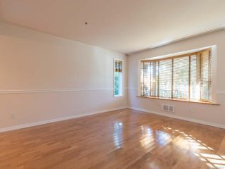 Photo 4: 3473 Budehaven Dr in NANAIMO: Na Hammond Bay House for sale (Nanaimo)  : MLS®# 799269