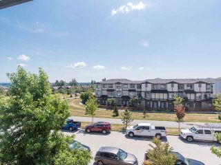 "Photo 13: 127 19505 68A Avenue in Surrey: Clayton Townhouse for sale in ""Clayton Rise"" (Cloverdale)  : MLS®# R2392793"