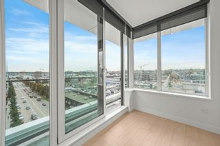 Photo 16: 1014 1768 COOK Street in Vancouver: False Creek Condo for sale (Vancouver West)  : MLS®# R2623942