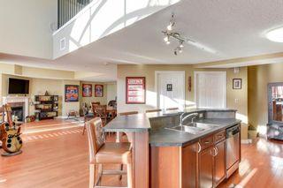 Photo 9: 108 9020 JASPER Avenue in Edmonton: Zone 13 Condo for sale : MLS®# E4257163