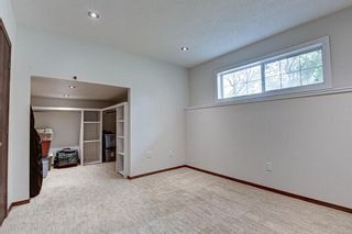 Photo 24: 23 Country Hills Link NW in Calgary: Country Hills Detached for sale : MLS®# A1136461