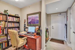 """Photo 22: 3310 13398 104 Avenue in Surrey: Whalley Condo for sale in """"University District - Alumni"""" (North Surrey)  : MLS®# R2555586"""