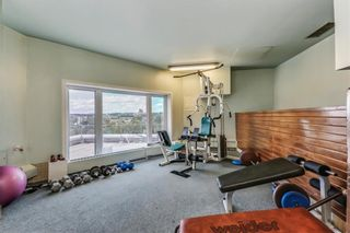 Photo 27: 460 310 8 Street SW in Calgary: Eau Claire Apartment for sale : MLS®# A1022448