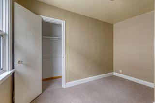 Photo 15: 2208 26 Avenue SW in Calgary: Richmond Detached for sale : MLS®# A1059008